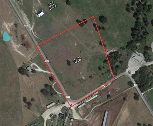 #2 County Road 386, Stephenville, TX 76401 (MLS #14009357) :: RE/MAX Pinnacle Group REALTORS