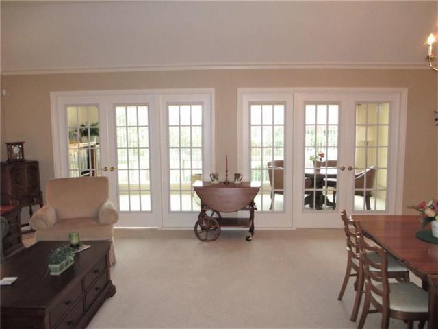10804 Flagstone Court, Denton, TX 76207 (MLS #14014391) :: Real Estate By Design