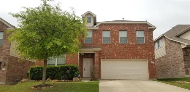 9021 Golden Sunset Trail, Fort Worth, TX 76244 (MLS #14015256) :: RE/MAX Town & Country