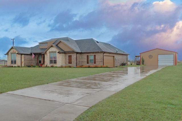 102 Avalon Drive, Princeton, TX 75407 (MLS #14022111) :: NewHomePrograms.com LLC