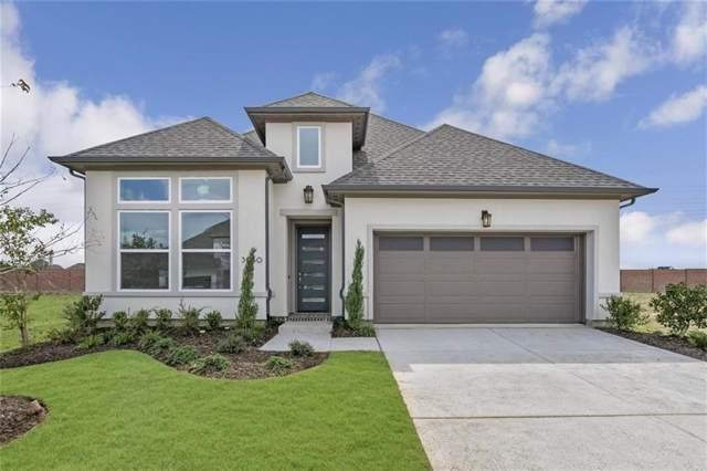3640 Coldstream, Irving, TX 75063 (MLS #14033837) :: Lynn Wilson with Keller Williams DFW/Southlake