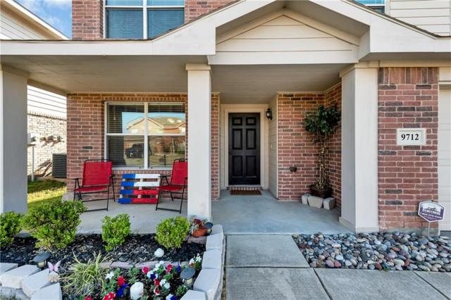 9712 Manassas Road, Fort Worth, TX 76177 (MLS #14046115) :: RE/MAX Town & Country