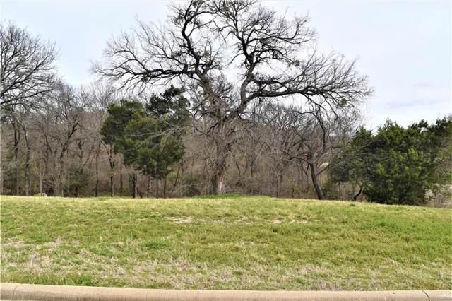 1814 Sunset Crossing, Cedar Hill, TX 75104 (MLS #14047604) :: RE/MAX Pinnacle Group REALTORS