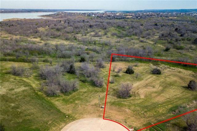 1212 Nature Court, Grand Prairie, TX 75104 (MLS #14051884) :: The Tierny Jordan Network