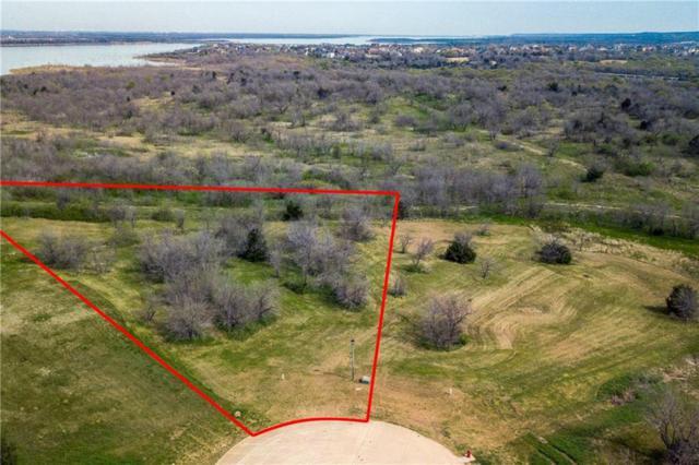 1216 Nature Court, Grand Prairie, TX 75104 (MLS #14051892) :: The Welch Team