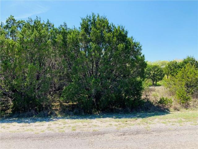 5604 San Jacinto Drive, Granbury, TX 76048 (MLS #14062753) :: The Mitchell Group
