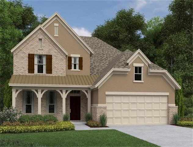 6212 Leatherstem Road, Flower Mound, TX 76226 (MLS #14064329) :: North Texas Team   RE/MAX Lifestyle Property