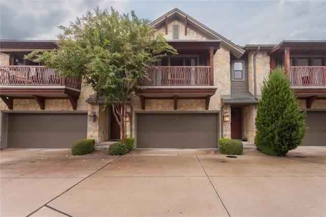 5109 Dillard Lane, Dallas, TX 75209 (MLS #14064608) :: Bray Real Estate Group
