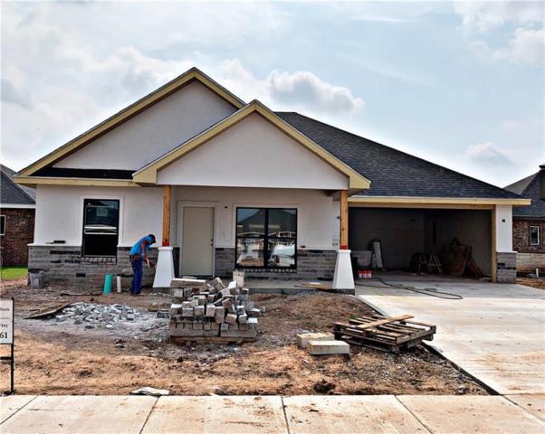 7419 Mountain View Road, Abilene, TX 79602 (MLS #14070341) :: Ann Carr Real Estate