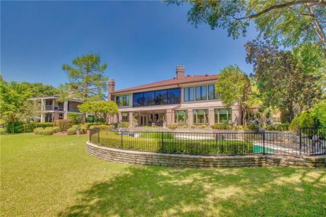 5514 Harbor Town Drive, Dallas, TX 75287 (MLS #14074563) :: Hargrove Realty Group