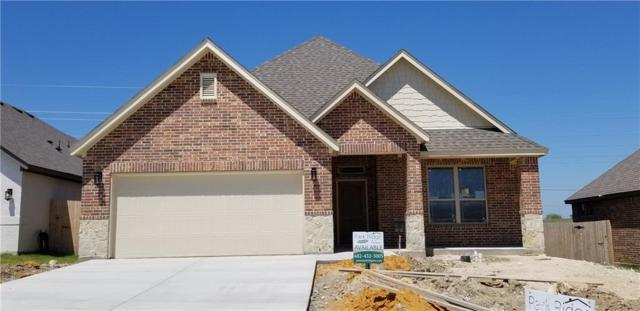 1708 Dale Lane, White Settlement, TX 76108 (MLS #14076348) :: RE/MAX Town & Country