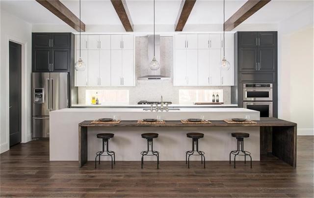904 Devonshire Drive, Allen, TX 75002 (MLS #14076478) :: Kimberly Davis & Associates