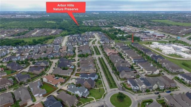 2272 Longwood Drive, Carrollton, TX 75010 (MLS #14085264) :: Kimberly Davis & Associates