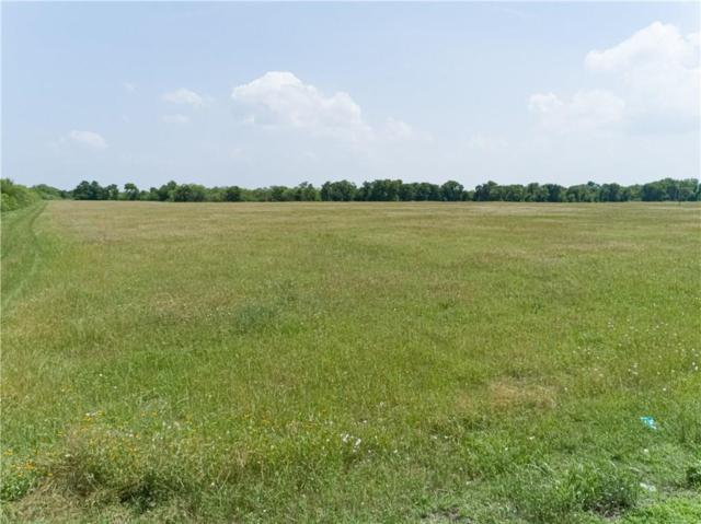 TBD1 SE 0410, Powell, TX 75153 (MLS #14087158) :: Robbins Real Estate Group
