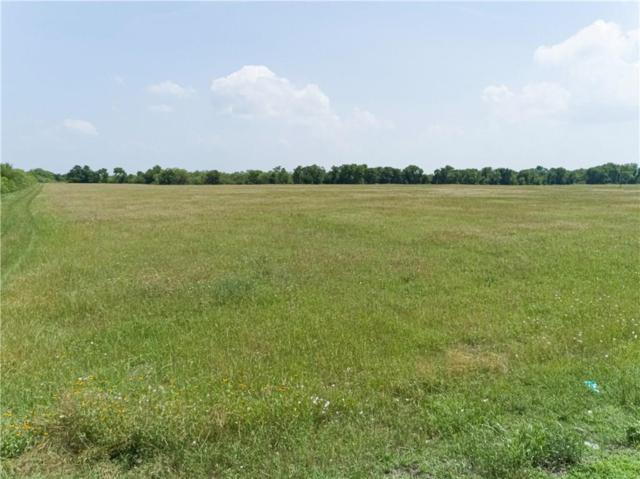 TBD SE 0410, Powell, TX 75153 (MLS #14088491) :: Robbins Real Estate Group