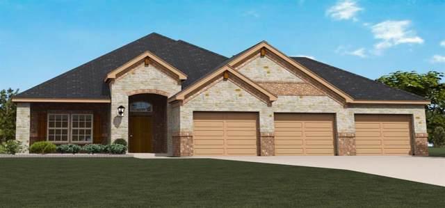 303 Jasmine, Royse City, TX 75189 (MLS #14107643) :: Lynn Wilson with Keller Williams DFW/Southlake
