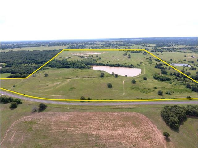 0000 Fm 1815, Nocona, TX 76255 (MLS #14110184) :: All Cities Realty