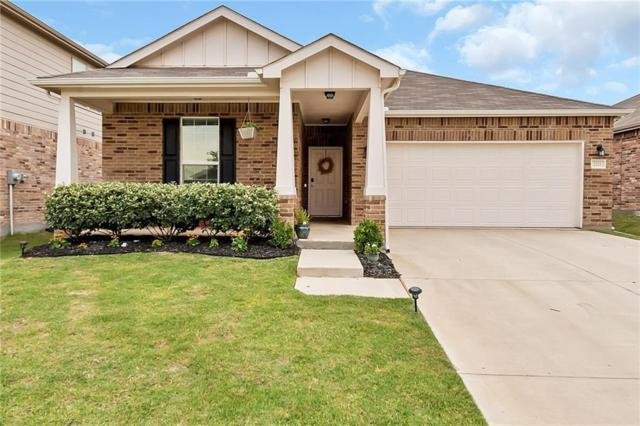 2221 Simmental Road, Fort Worth, TX 76131 (MLS #14111504) :: Real Estate By Design