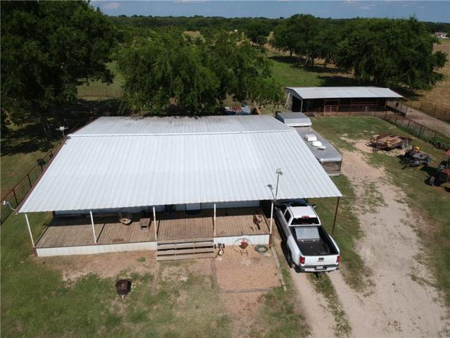 5951 Fm 47, Point, TX 75472 (MLS #14112890) :: The Mitchell Group