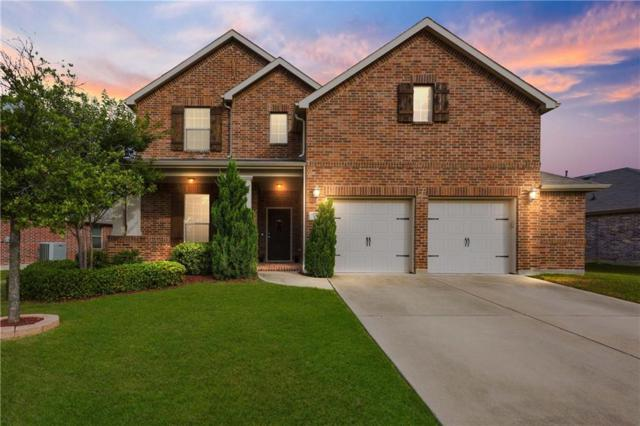 Fort Worth, TX 76131 :: The Heyl Group at Keller Williams