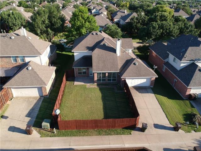3113 Austin Drive, Plano, TX 75025 (MLS #14116506) :: Vibrant Real Estate
