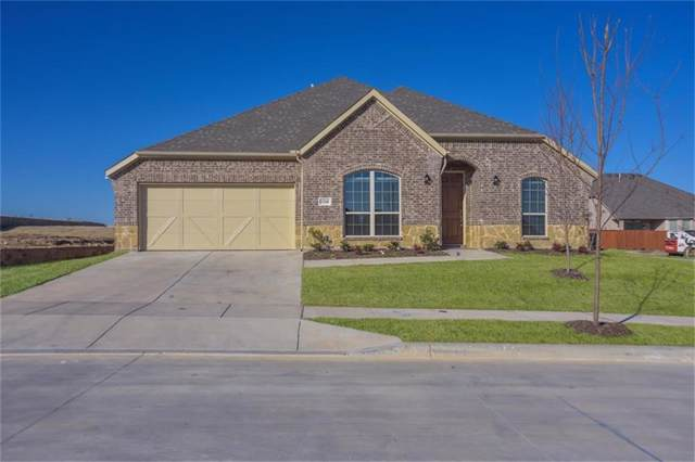15100 Belclaire, Aledo, TX 76008 (MLS #14139528) :: Hargrove Realty Group