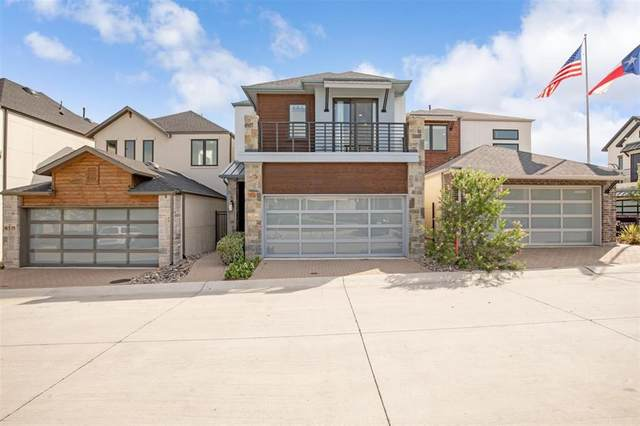 8375 Nunley, Dallas, TX 75231 (MLS #14144698) :: The Mitchell Group