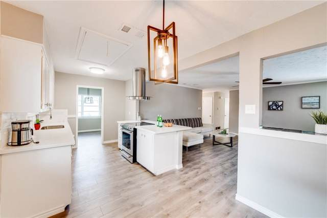 1705 Roman Road, Grand Prairie, TX 75050 (MLS #14152419) :: Vibrant Real Estate