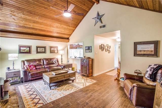 5201 County Road 305, Grandview, TX 76050 (MLS #14179906) :: Potts Realty Group