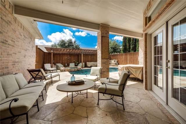 3212 Cedar Ridge Drive, Richardson, TX 75082 (MLS #14182129) :: Robbins Real Estate Group