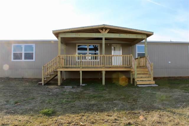 257 Terri Drive, Collinsville, TX 76233 (MLS #14228899) :: Frankie Arthur Real Estate