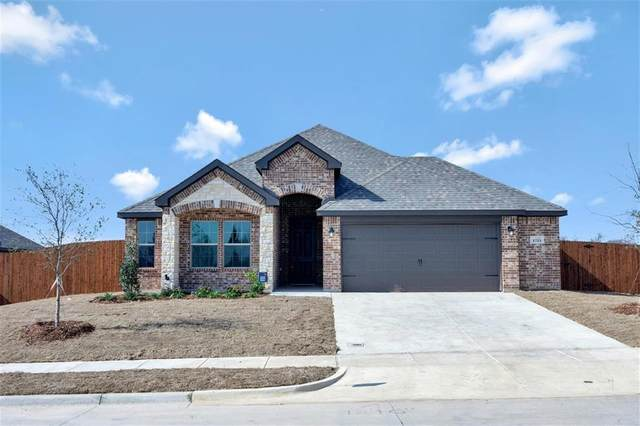 1713 Maplewood Drive, Glenn Heights, TX 75154 (MLS #14232196) :: Potts Realty Group