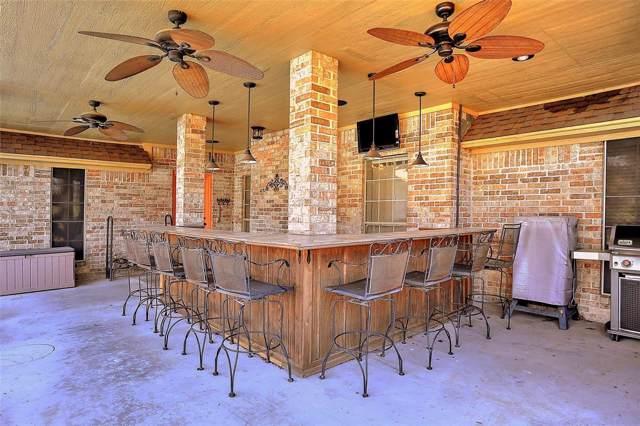 121 Golden Road, Sherman, TX 75090 (MLS #14264796) :: Baldree Home Team