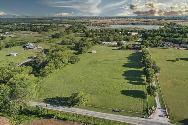 8106 Mcnatt Road, Aubrey, TX 76227 (MLS #14271842) :: Bray Real Estate Group