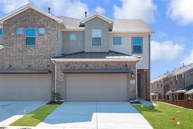 8234 Primrose Way, Dallas, TX 75252 (MLS #14272653) :: Potts Realty Group