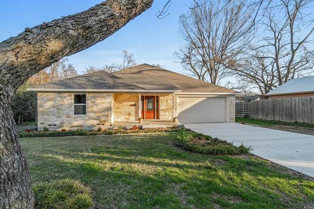 8618 Groveland Drive, Dallas, TX 75218 (MLS #14279017) :: HergGroup Dallas-Fort Worth