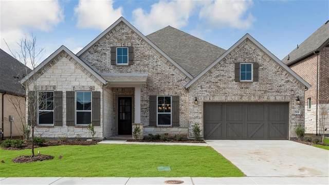 7918 Sarahville Drive, Dallas, TX 75252 (MLS #14282044) :: Caine Premier Properties