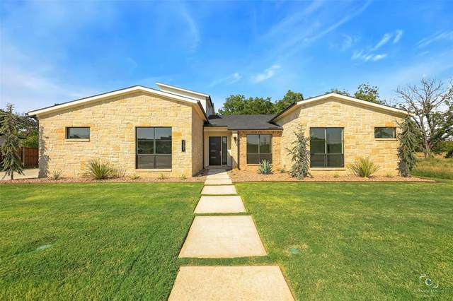 157 Perth Court, Argyle, TX 76226 (MLS #14333538) :: Potts Realty Group
