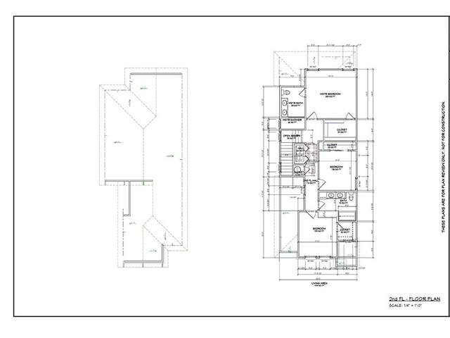 214 N Kealy Avenue #1, Lewisville, TX 75057 (MLS #14373023) :: The Kimberly Davis Group