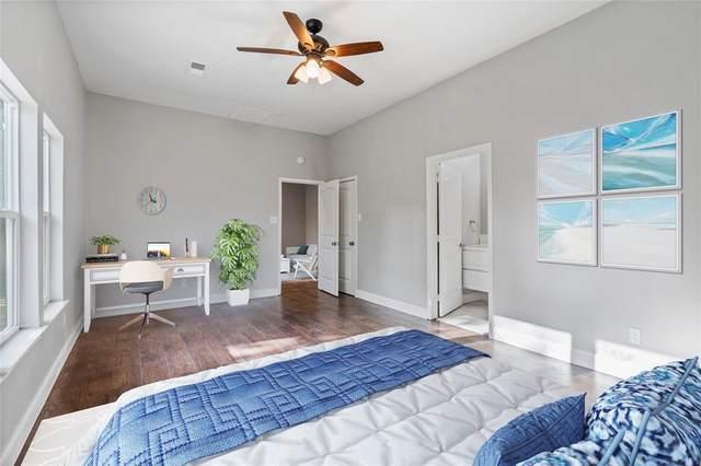 615 N Winnetka Avenue, Dallas, TX 75208 (MLS #14382128) :: Frankie Arthur Real Estate