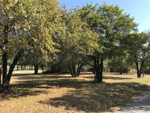 TBD Stewart Road, Bowie, TX 76230 (MLS #14382577) :: The Hornburg Real Estate Group