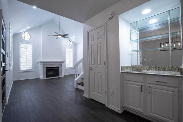 6142 Jereme Trail, Dallas, TX 75252 (MLS #14384749) :: All Cities USA Realty