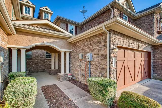 5847 Clearwater Court, The Colony, TX 75056 (MLS #14390920) :: The Kimberly Davis Group