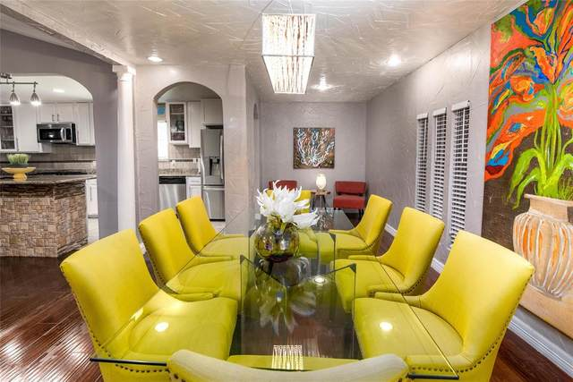 545 Rockcreek Drive, Desoto, TX 75115 (MLS #14403119) :: North Texas Team | RE/MAX Lifestyle Property