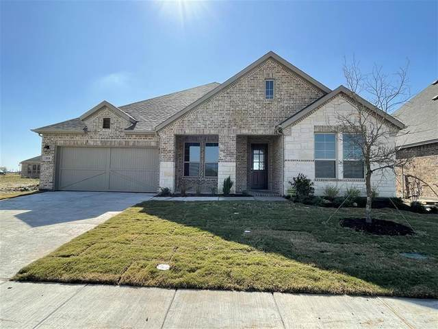 2838 Yarmouth Street, Celina, TX 75009 (MLS #14428503) :: The Paula Jones Team | RE/MAX of Abilene