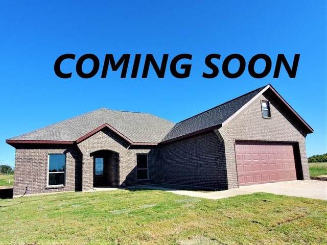 2303 Camryn, Mabank, TX 75147 (MLS #14440892) :: Potts Realty Group