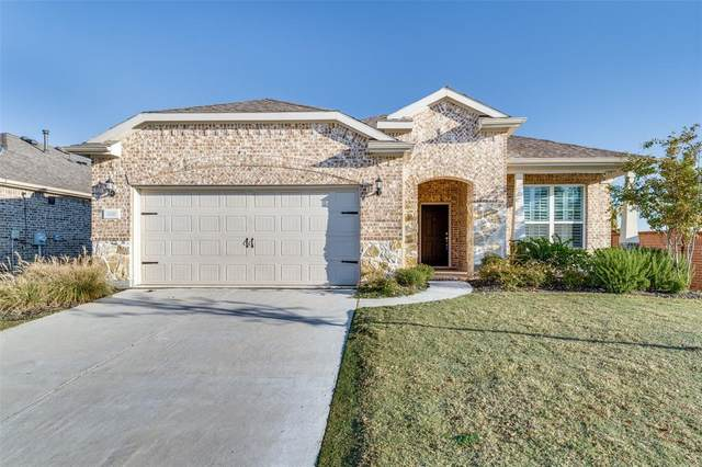 2120 Brookdale Drive, Frisco, TX 75036 (MLS #14446575) :: The Paula Jones Team | RE/MAX of Abilene