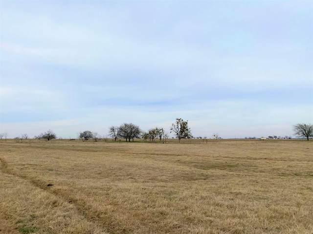 6091 County Road 1010, Joshua, TX 76058 (MLS #14506022) :: Robbins Real Estate Group