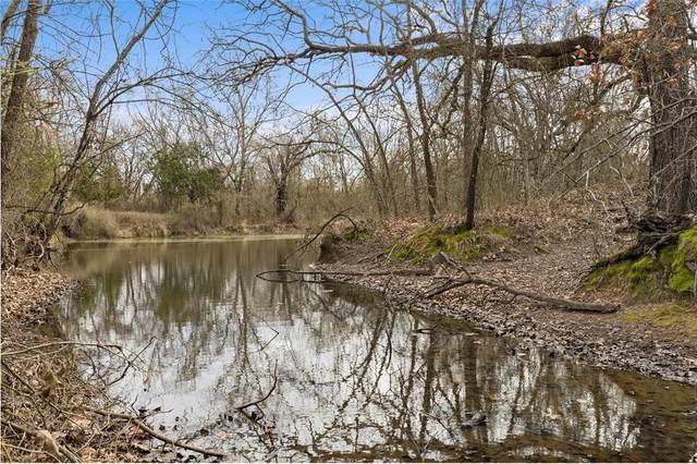 1214 County Road 2960, Kopperl, TX 76652 (MLS #14510674) :: Post Oak Realty