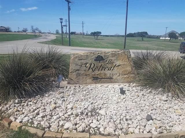 TBD Lundin Court, Cleburne, TX 76033 (MLS #14524395) :: Lyn L. Thomas Real Estate | Keller Williams Allen